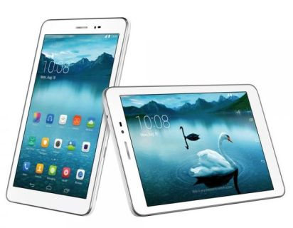 140927-huawei-honor-tablet-malaysia-01