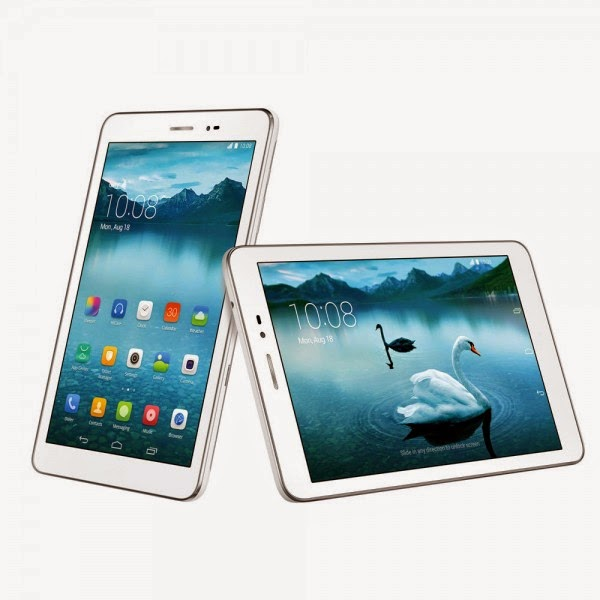 honor tablet vs galaxy tab 3 lite my 360 gadgets. Black Bedroom Furniture Sets. Home Design Ideas