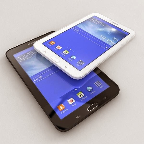 honor tablet vs galaxy tab 3 lite my 360 gadgets