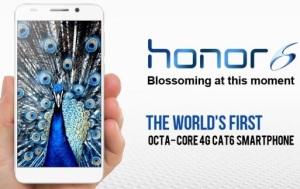 honor661.jpg