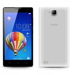 140429-huawei-honor-3c-malaysia-08