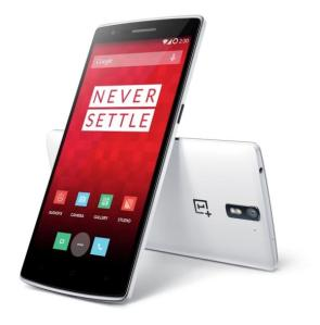 141107-oneplus-sold-half-million
