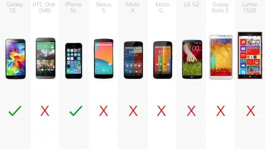 2014-smartphone-comparison-1-11