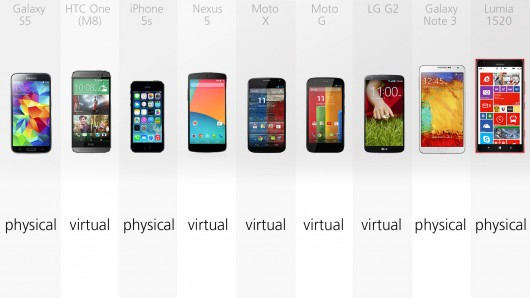 2014-smartphone-comparison-1-17