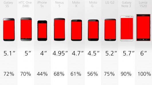 2014-smartphone-comparison-1-9