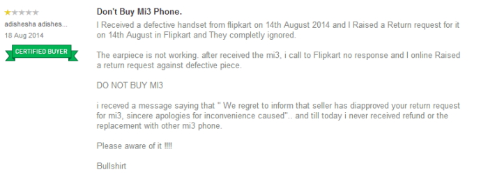 flipkart6