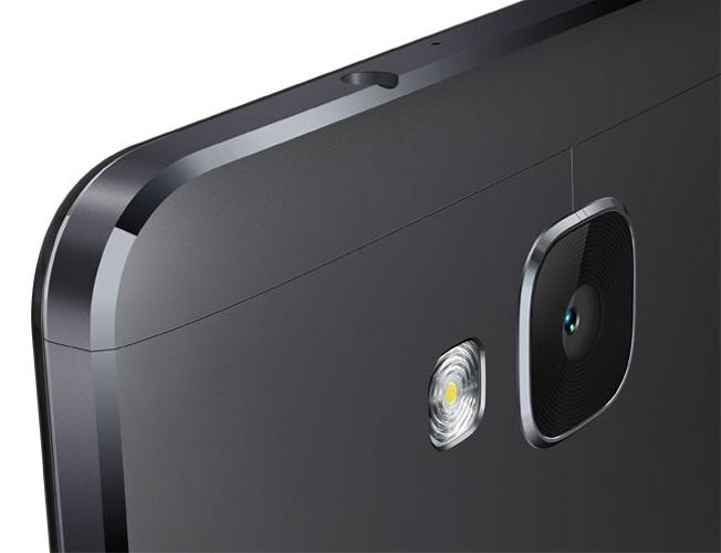 Huawei-Ascend-Mate-7-7