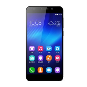 huawei-honor-6-black