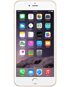 iphone6-plus-box-gold-2014