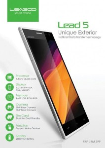 Leagoo-Lead-5-Specs-426x600