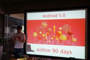 OnePlus_One_gathering_Lollipop_600