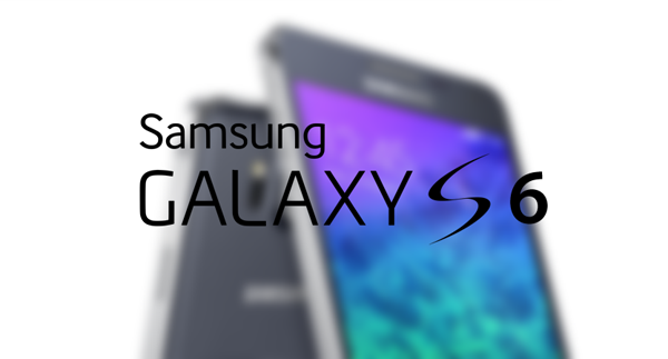 Galaxy-S6-main1111