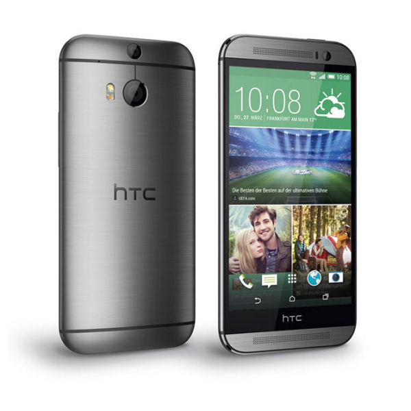 htc-one-device-side-view-grey-181f4a35b45ecefb
