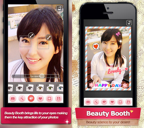 beauty-booth-pro