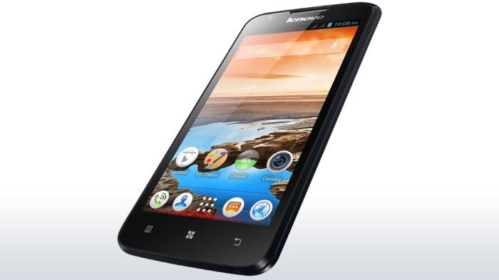 lenovo-smartphone-a680-front-1